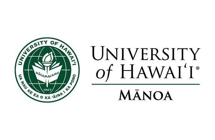 ハワイ州立大学 NICE Program 特別説明会【2018年6月15日(金)17:00~】