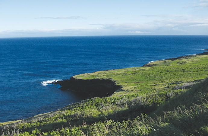 """ハワイ島の大自然の下で英語を学ぶ """"Universal English Academy"""""""