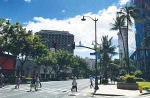 ハワイで毎晩起こった足の「つり」原因はミネラル不足じゃなく「冷え」だった!?