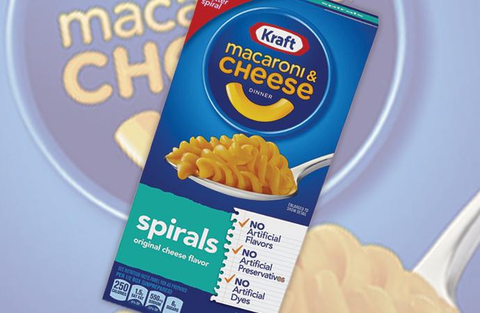 旅行中のカロリー不足にはこれ! 「男のマカロニチーズ」の作り方