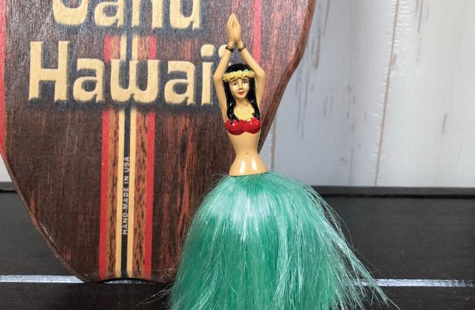 留学カウンセラーいち押し ハワイお土産の新定番はこれ!