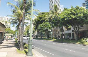 【日本人観光客が暴行被害】実際、ハワイは安全なのか?