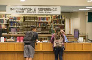 ハワイ大学のキャンパスで英語を学ぶ NICE プログラム