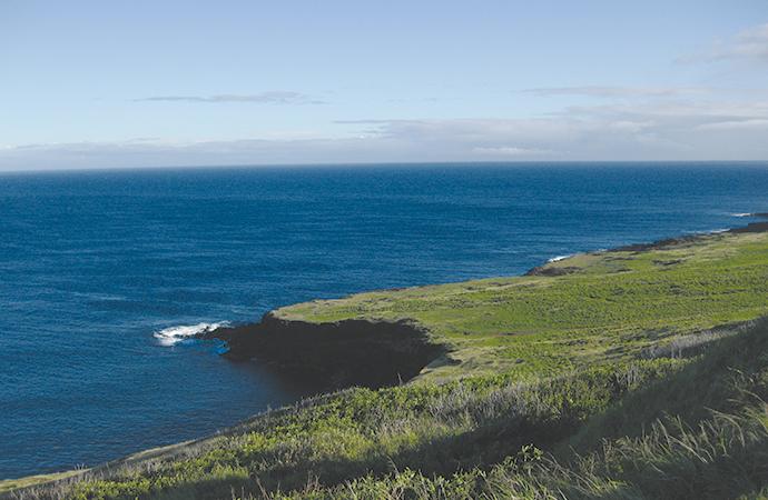 ハワイ島の生活事情 ビッグアイランドってこんなところ