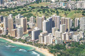 ハワイでアパートを借りる時に使える 英語フレーズ