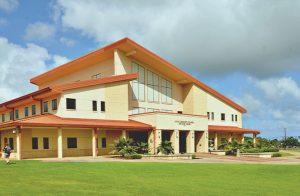 TOEFL不要! 語学学校からハワイのコミュニティカレッジに進学
