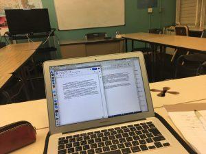 悔しさがモチベーションになった ハワイ大学HELPプログラム体験談