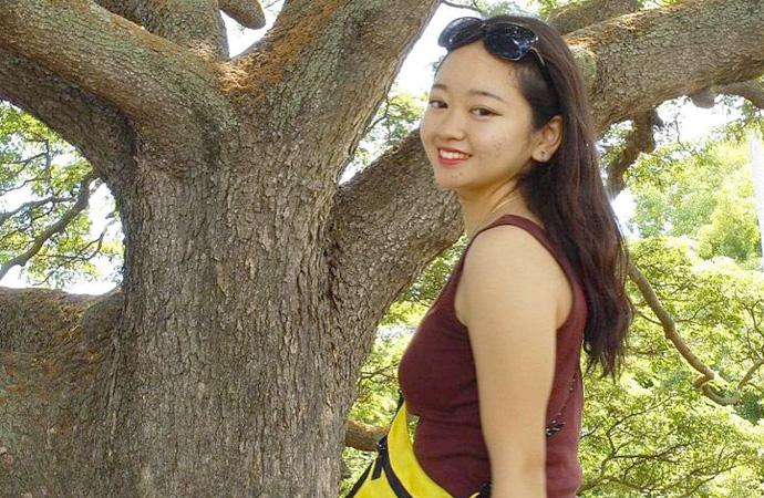 「トビタテ留学ジャパン!」奨学金でハワイに3週間【高校生留学 体験談】