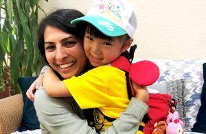涙から始まった5歳のプチ留学【Palms Hawaii Kindergarten Club 体験談】