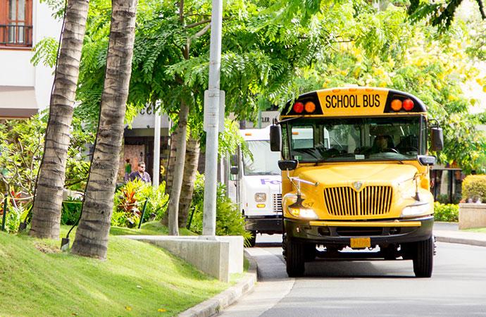 【小中高生】Hawaii Summer School 2020  特別説明会 – 2020年3月7日(土)