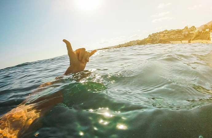 【新型コロナ】終息するまでにできる ハワイ留学準備